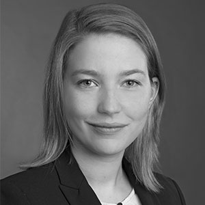 Esther Kohne