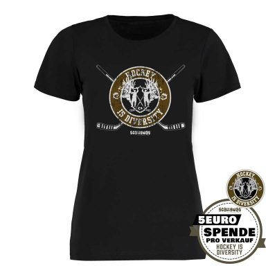 Scallywag Shirt