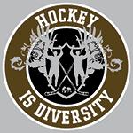 Hockey is Diversity e.V.