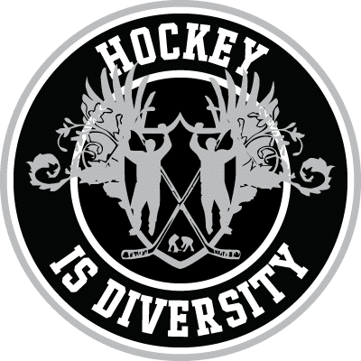 Hockey is Diversity e.V.