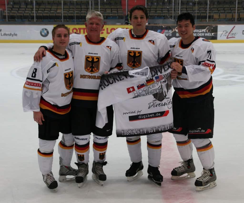 Deutscher Eishockey Bund