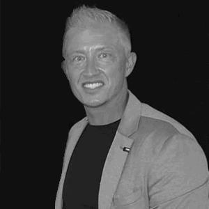 Mikael Pancak - Panci