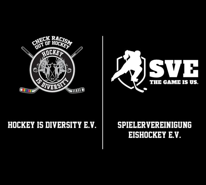 Spielervereinigung Eishockey (SVE)
