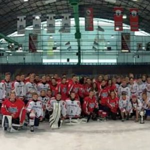 Teams-HiD-Trophy