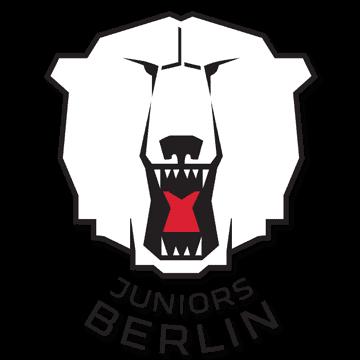 Eisbären Juniors Berlin