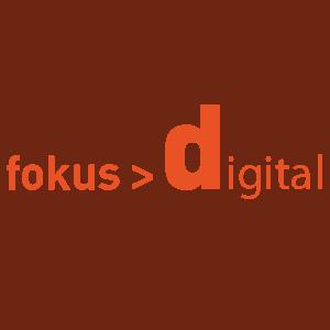 fokus-d.de