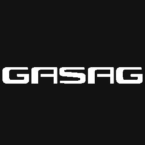 GASAG