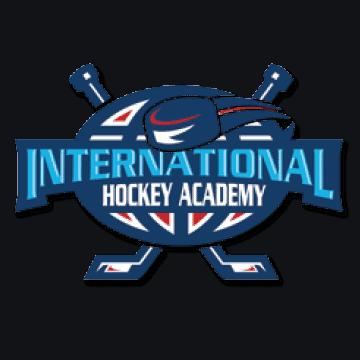 IHA International Hockey Academy