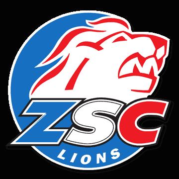 ZSC Lions Zürich