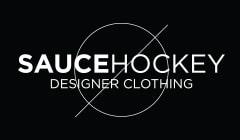 sauce-hockey_webbanner_240x140